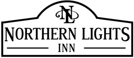 Northern Lights Inn